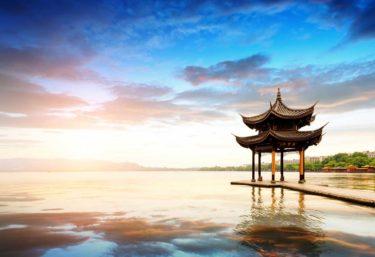 四柱推命は自然科学、中国の陰陽五行思想や、統計学から命運を推察する占術です。
