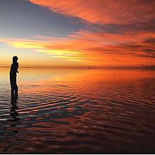 四柱推命はその人生がもつ宿命を推理解明していく学問だという事。