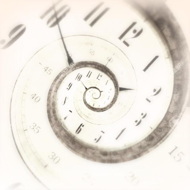 四柱推命では入日というのがあって毎月その入日から始まります。