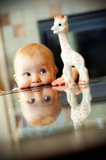 【占い 宿命】子育て、その子らしく育てる為にも四柱推命は最適です!