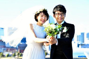【四柱推命】星野源さん、新垣結衣さん、おめでとうございます!